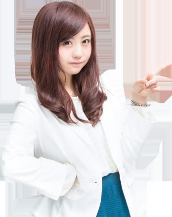 婚活!青山の結婚相談所評判比較サイト